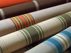 Textiles & Garments