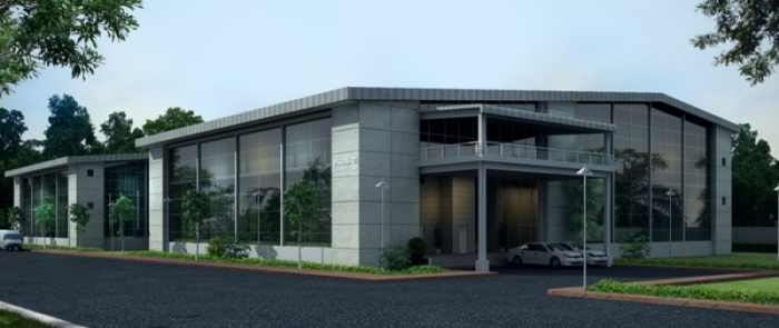Orion Group : : Orion Pharma Ltd  : : Home