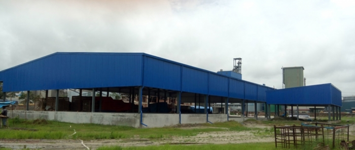 Orion Group : : Orion Gas Ltd  : : Home