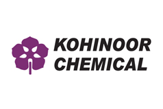 Orion Group : : Kohinoor Chemical Company (BD) Ltd  : : Home